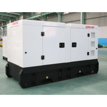Top Supplier Cummins Engine 16kw/20kVA Generator Set (4B3.9-G2) (GDC20*S)